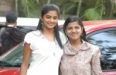 with_priyamani.JPG